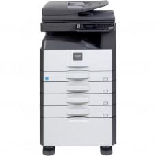 Многофункциональное устройство SHARP AR 6020D (AR6020D)
