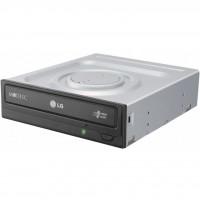 Оптический привод DVD±RW LG ODD GH24NSD0