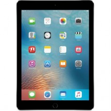 Планшет Apple A1673 iPad Pro 9.7-inch Wi-Fi 32GB Space Gray (MLMN2RK/A)