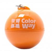 Акустическая система ColorWay CW-003 Orange