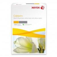 Бумага XEROX A3 COLOTECH + (AU) (003R98854)
