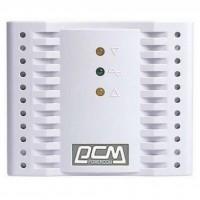 Стабилизатор TCA-3000 Powercom