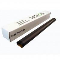Термопленка HP LJ 1000/1010/1160/1200/1300 PATRON (SP-FF-PN-HP1200)