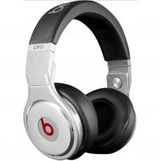 Наушники Beats Pro White (848447000555)