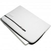 Чехол для ноутбука Golla 13 Justin Sleeve White (G1467)