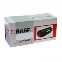 Драм картридж BASF для BROTHER HL-1030/1230/1240/MFC8300/8500 (B-DR6000)