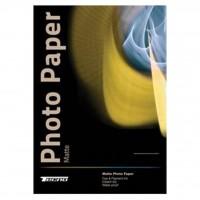 Бумага Tecno 10x15cm 185g 100 pack Matte, Premium Photo Paper CP (PM 185 A6 CP)