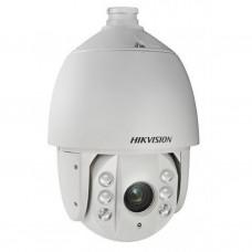 Камера видеонаблюдения HikVision DS-2DE7230IW-AE (PTZ 30х 1080р) (21898)