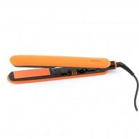 Выпрямитель для волос MIRTA HS 5123 O (HS5123O)