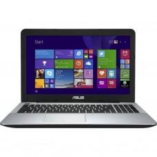 Ноутбук ASUS X555QG (X555QG-DM063D)