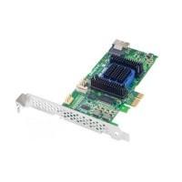 Контроллер RAID Adaptec 6405E single