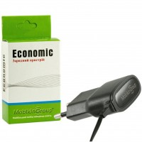 Зарядное устройство Mobiking Economic Nokia 6101 750 mAh (27165)