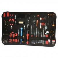 Набор инструментов для сети Cablexpert TK-ELECC