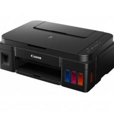 Многофункциональное устройство Canon PIXMA G2400 (0617C009)
