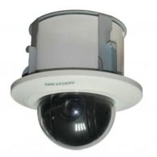 Камера видеонаблюдения HikVision DS-2DF5284-A3 (PTZ 20x 1080P) (17762)