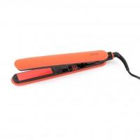 Выпрямитель для волос MIRTA HS 5123 R (HS5123R)