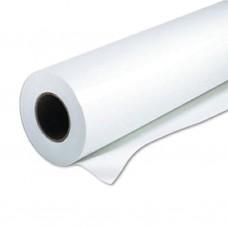 Бумага XEROX 914мм Inkjet Monochrome (90) рулон 46м (450L90505/496L94121)