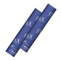 Термобумага для факса 216x210мм (25мм ) _ (FTP210/PFAX-210)