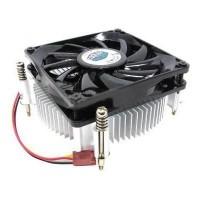 Кулер для процессора CoolerMaster DP6-8E5SB-0L-GP