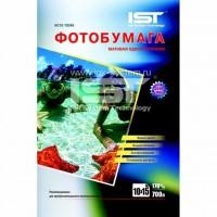 Бумага IST 10x15 (M170-7004R)