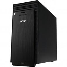 Компьютер Acer Aspire TC-710 (DT.B1QME.004)