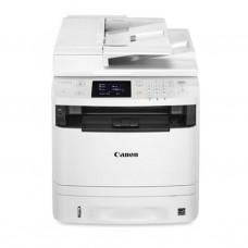 Многофункциональное устройство Canon MF416dw c Wi-Fi (0291C047)