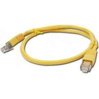 Патч-корд Cablexpert 2м (PP22-2M/Y)