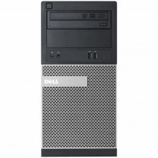 Компьютер Dell DOPT3010MT_272300846