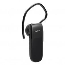 Bluetooth-гарнитура Jabra Classic black Multipoint (100-92300000-60)