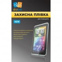 Пленка защитная Drobak для планшета Asus ZenPad 10 (500319)