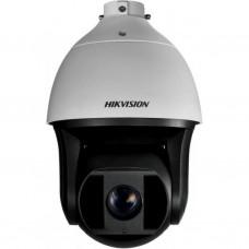 Камера видеонаблюдения HikVision DS-2DF8223I-AEL (PTZ 23x 1080P) (20174)