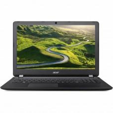 Ноутбук Acer Aspire ES1-572-321H (NX.GKQEU.017)
