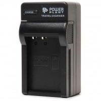 Зарядное устройство для фото PowerPlant Canon LP-E17 (DV00DV3925)