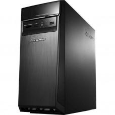Компьютер Lenovo Ideacentre 300 (90DA00SDUL)