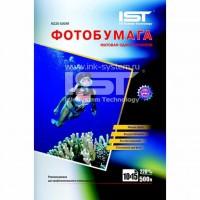 Бумага IST 10x15 (M220-5004R)