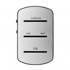 Bluetooth-гарнитура Jabra Tag black