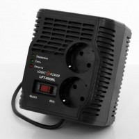 Стабилизатор LogicPower LPT-800RL (3113)