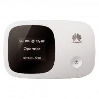 3G роутер Huawei E5356s-2