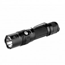 Фонарь Fenix PD35 Cree X5-L (V5) TAC Tactical Edition (PD35TAC)