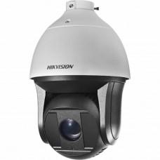 Камера видеонаблюдения HikVision DS-2DF8223I-AELW (PTZ 23x 1080P) (21899)