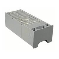 Контейнер для отработанных чернил EPSON T724000 (C13T724000)