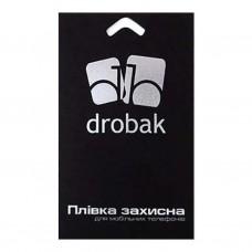 Пленка защитная Drobak для Prestigio Multiphone 5451 DUO (505005)