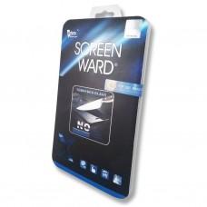 Пленка защитная ADPO Samsung G7102 Galaxy Grand 2 (1283126463877)