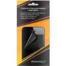 Пленка защитная Grand-X Ultra Clear для Samsung Galaxy Win I8552 (PZGUCSGWI8)