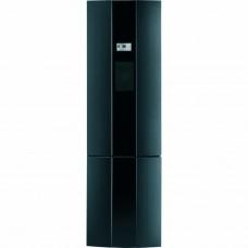 Холодильник Gorenje NRK 2000 P 2 B (NRK2000P2B)