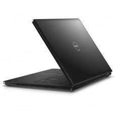 Ноутбук Dell Inspiron 5559 (I557810DDL-T2)