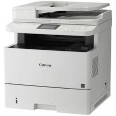 Многофункциональное устройство Canon MF512x c Wi-Fi (0292C010)