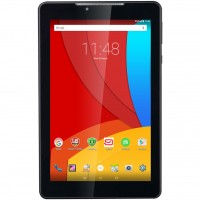 Планшет PRESTIGIO MultiPad Color 2 PMT3777 3G Black (PMT3777 3G Black)