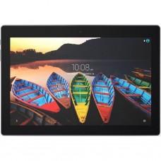 "Планшет Lenovo Tab 3 Plus X70F 10"" LTE 2/16G Slate Black (ZA0Y0036UA)"