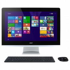 Компьютер Acer Aspire Z3-705 (DQ.B3SME.004)